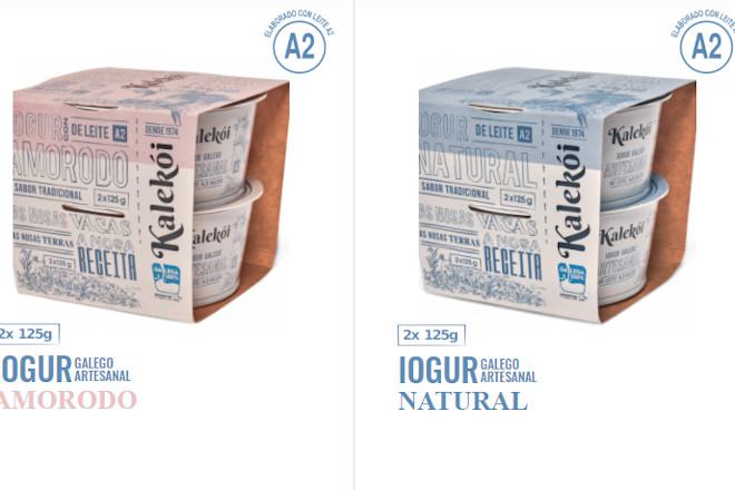 kalekoi iogures a2
