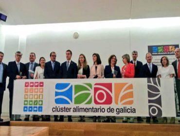 Convocada unha nova edición dos Premios Galicia Alimentación