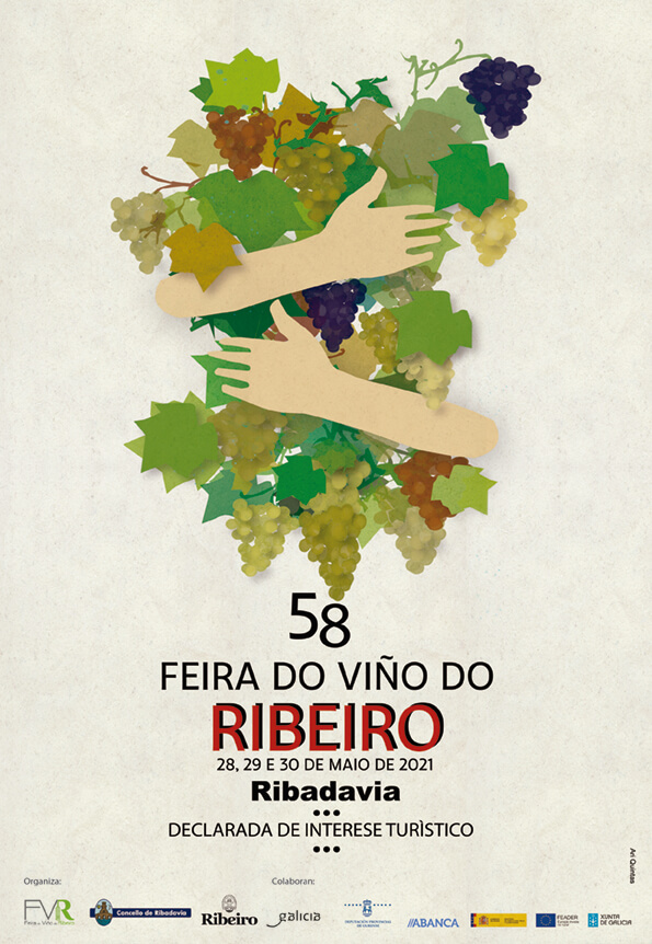 ribeiro58_21
