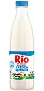 3D Botella Leche Rio Fresca de Pastoreo Entera 1L 230421 (002)