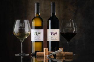 18  Distincións Gallaecia para os viños da D.O. Ribeira Sacra
