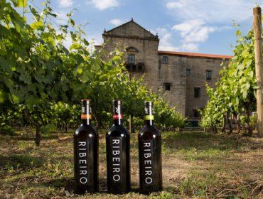 Premiados 30 viños galegos no Concurso Mundial de Bruxelas 2021