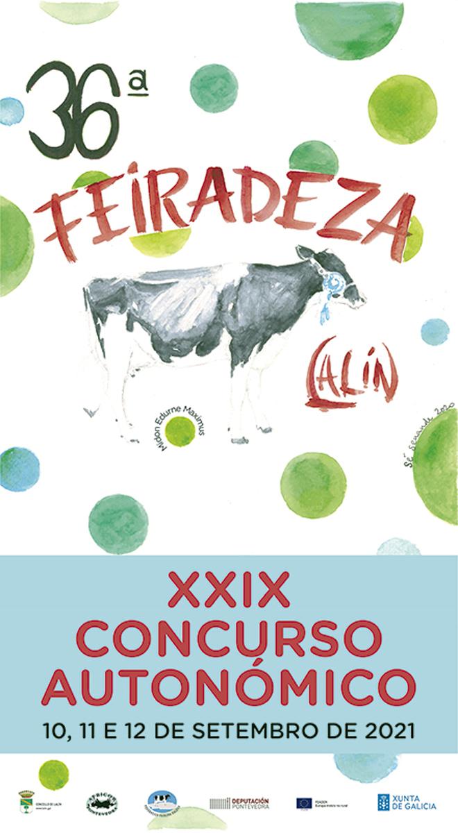 cartel-concurso-frison-Fefriga-2021