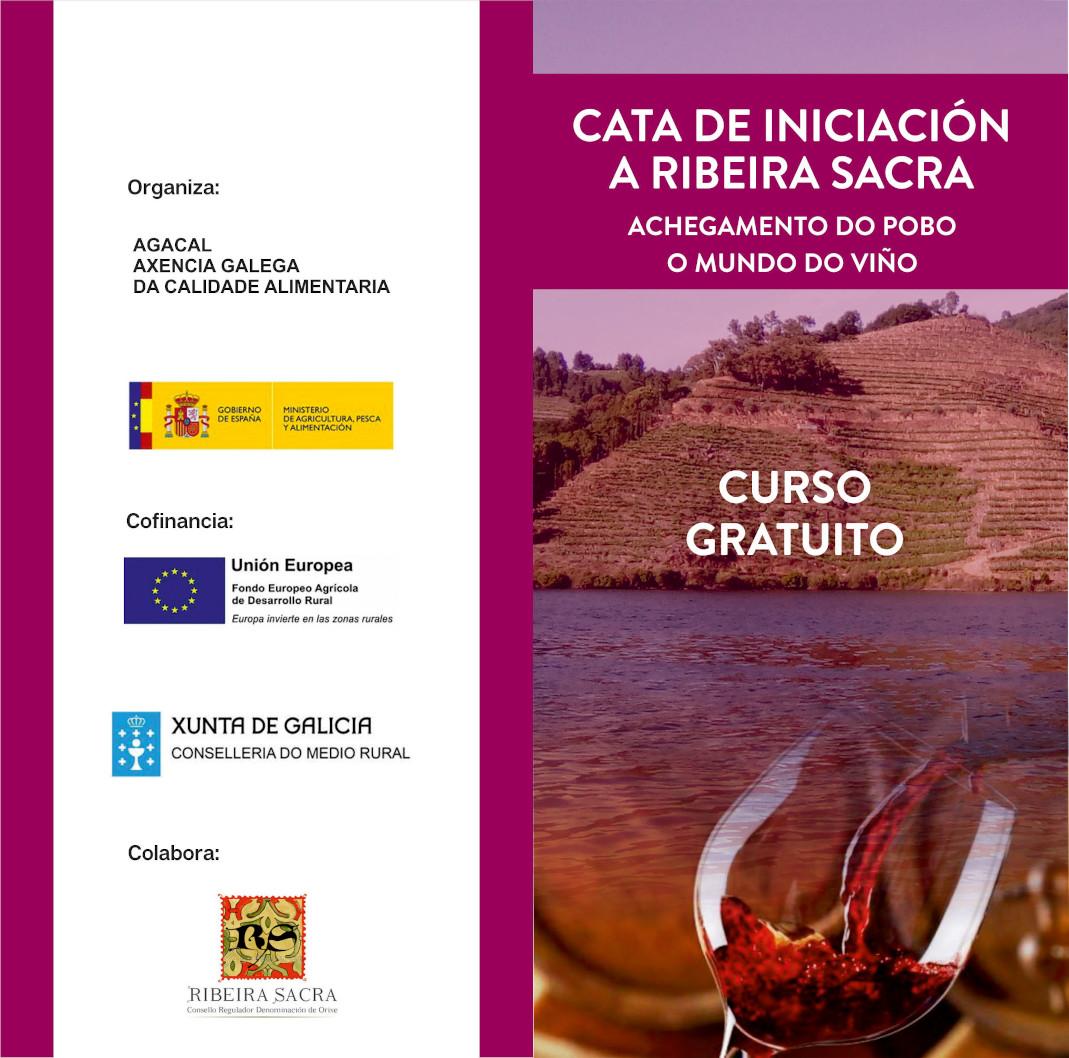 RIBEIRA SACRA DIPTICO CATA_A
