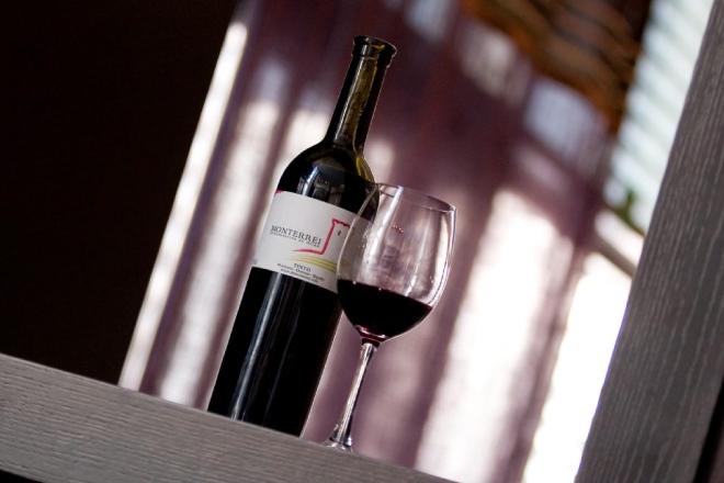 A DO Monterrei presenta os seus viños en San Sebastián ante máis de 80 distribuidores