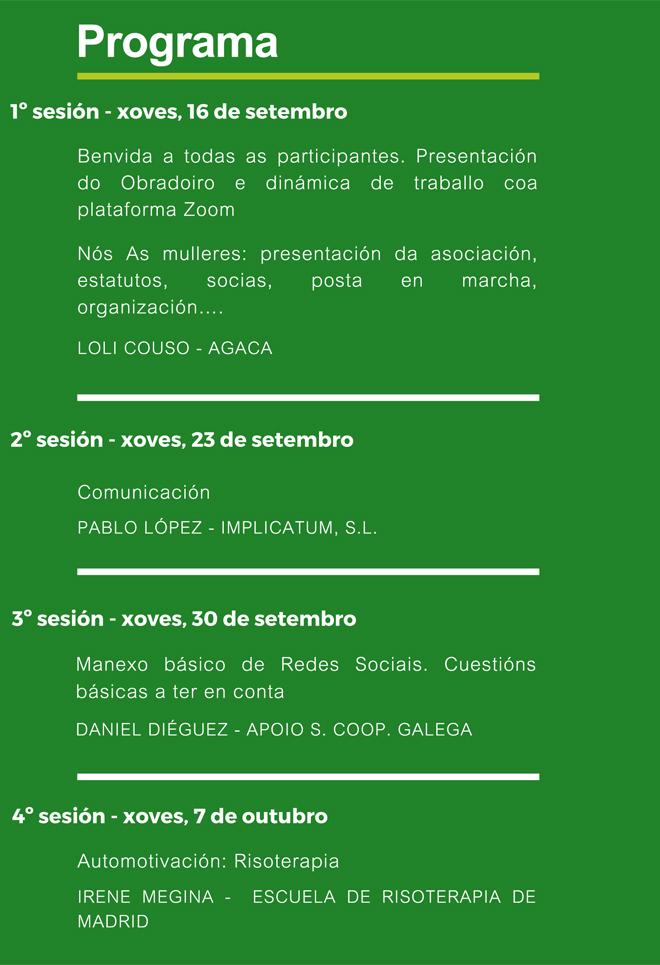 Setembro 2021 PROGRAMA-APODERAMENTO-MULLERES
