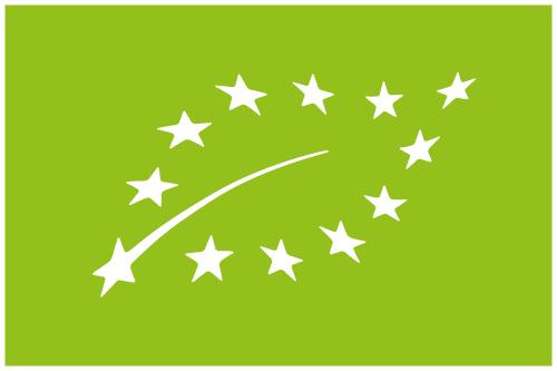 EU_Organic_Logo_Colour_OuterLine_rgb copia
