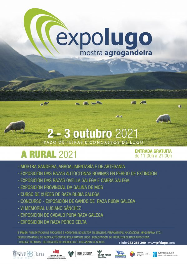 Expolugo2021-CartelA3-600x849