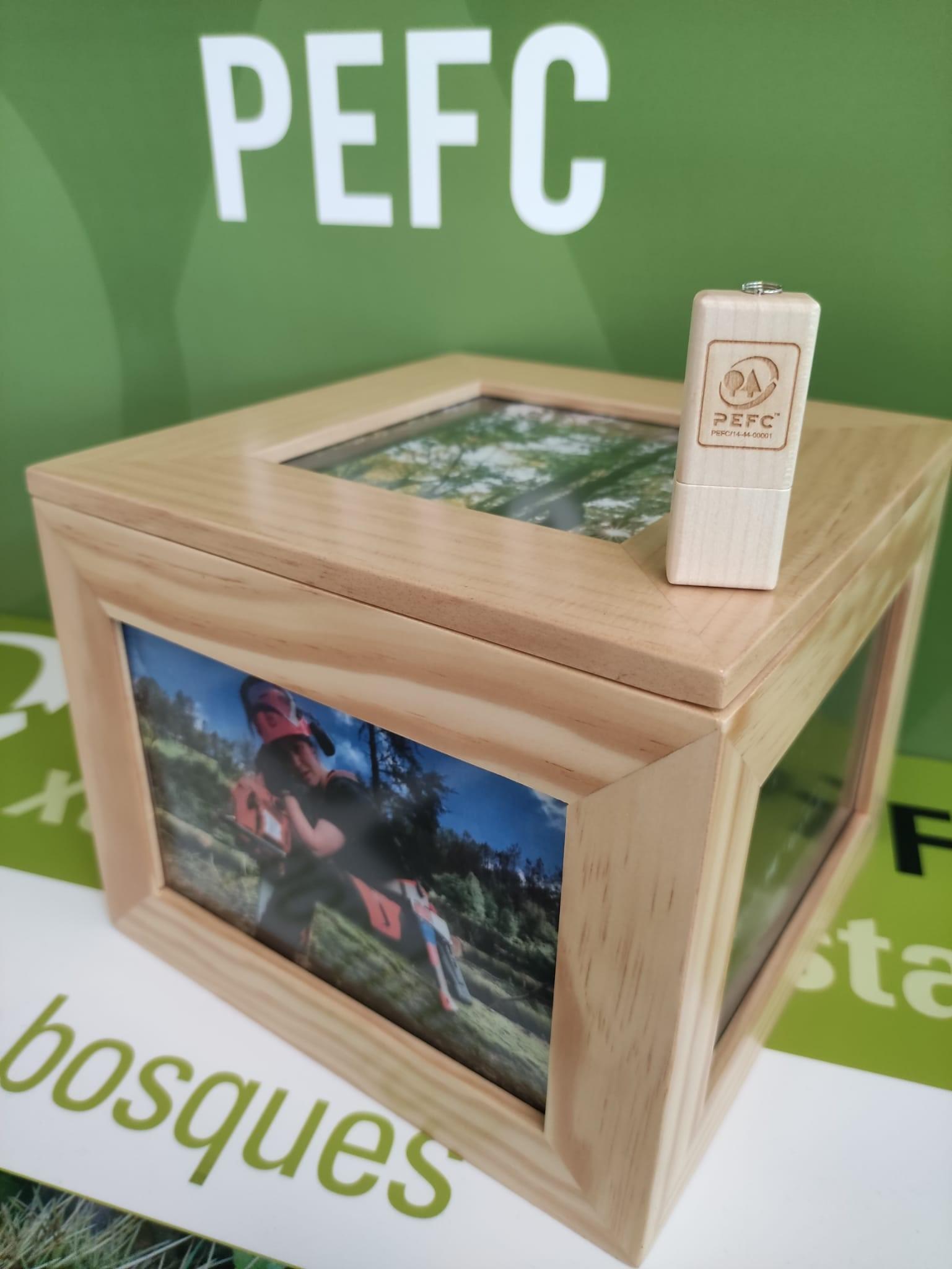 PEFC Terceiro_ premio_marco_usb