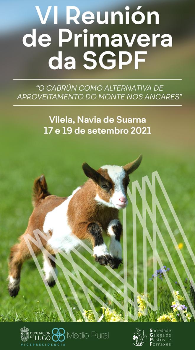 Programa O QUE NON ARDE e VI REUNIÓN DE PRIMAVERA 17-18-19 de setembro-4
