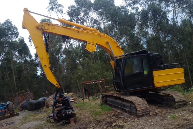 anuncio maquinaria forestal 3