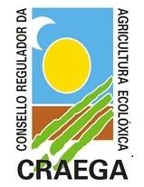 nuevo logo craega